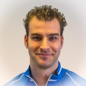 Robert Schoonderbeek