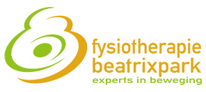 Fysiotherapie Ede Logo